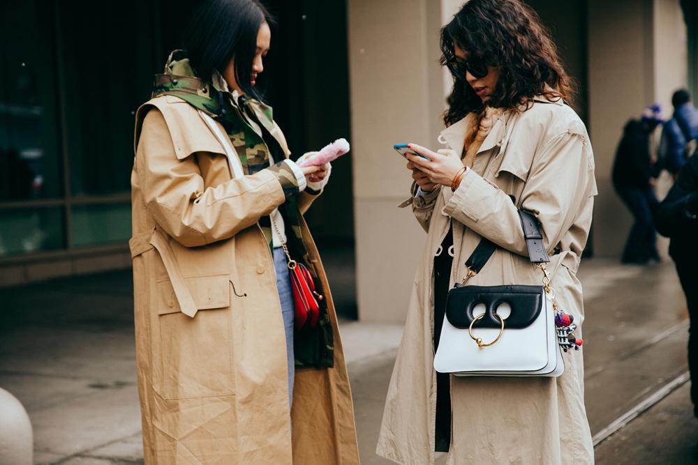 new-york-fashion-week-2017-streetsnaps-part-four-23