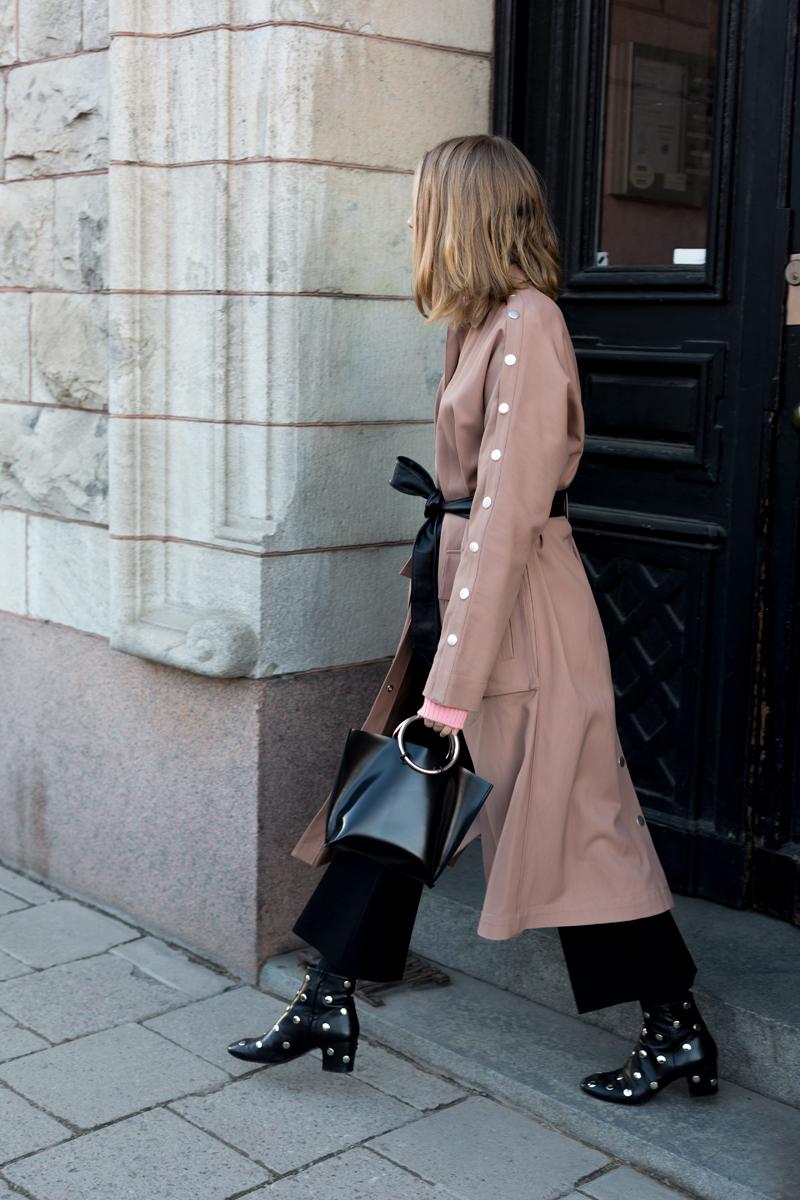 tibi-trench-coat