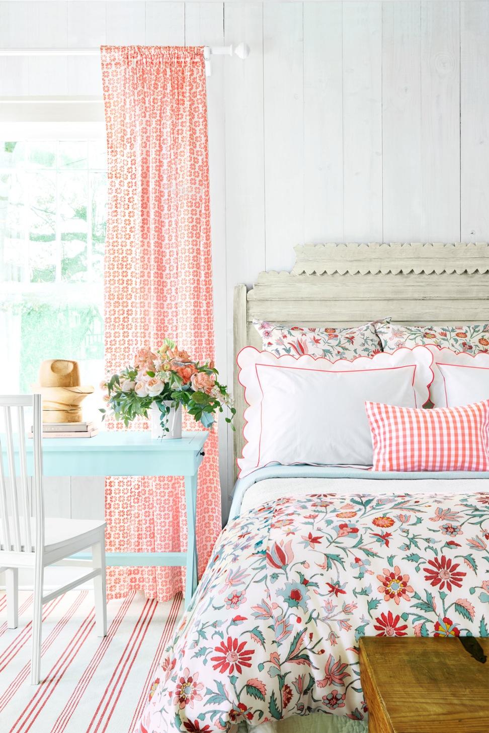 101-bedroom-decorating-ideas-in-2016-designs-for-beautiful-bedrooms_cozy-rustic-bedroom-design_bedroom_queen-bedroom-sets-teen-furniture-4-houses-for-rent-house-modern-feng-shui-des