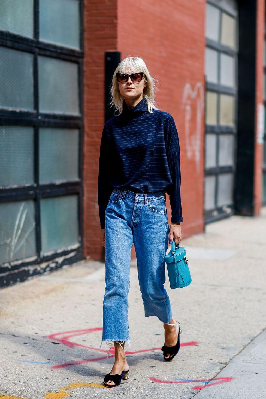 ta nea jeans