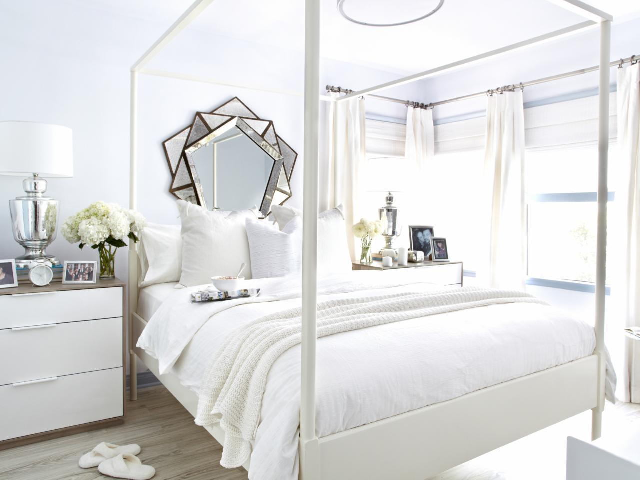 BPF_original_make_all_white_room_work_wide-view-of-bedroom_h.jpg.rend.hgtvcom.1280.960
