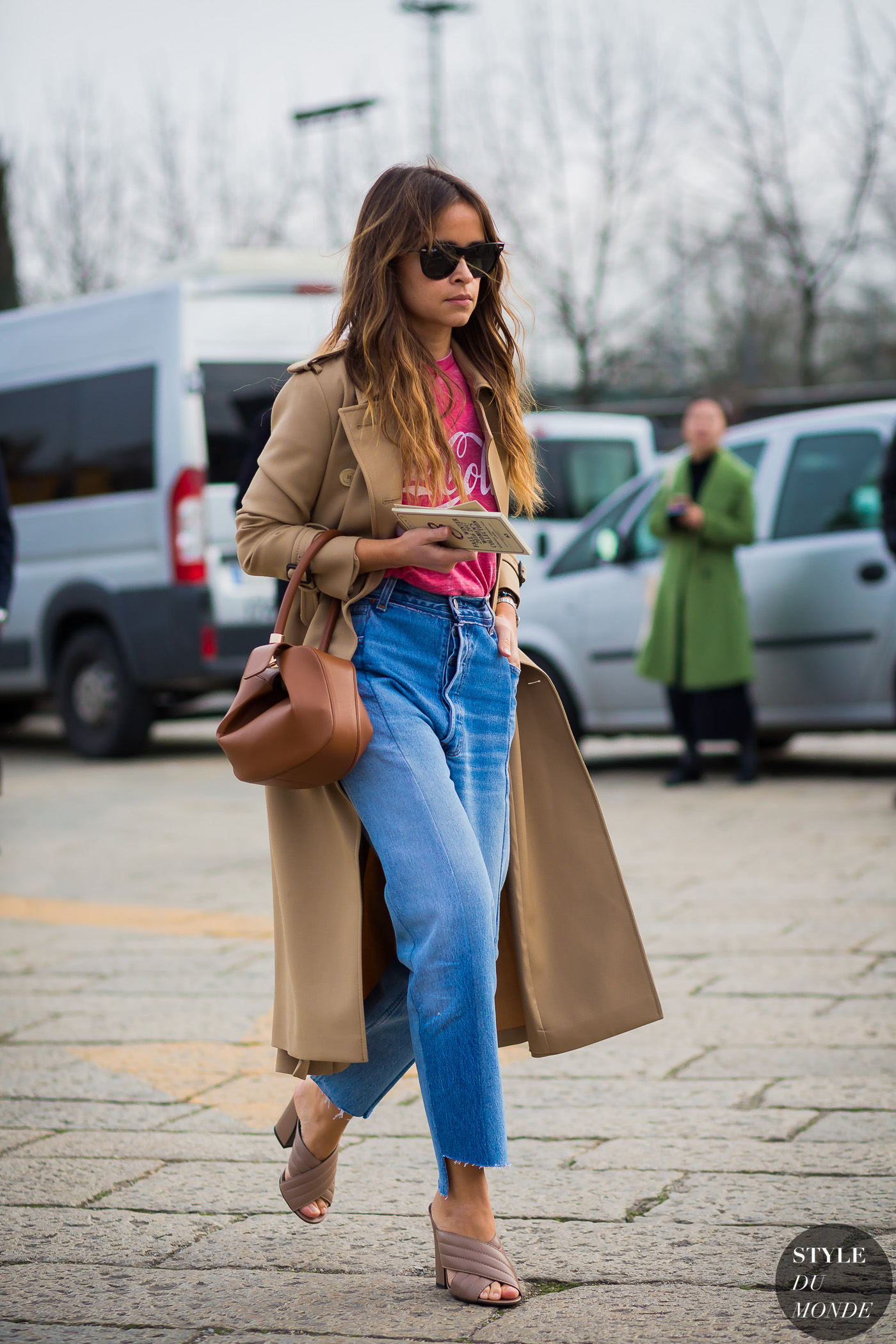 Miroslava-Duma-Mira-Duma-by-STYLEDUMONDE-Street-Style-Fashion-Photography0E2A5371