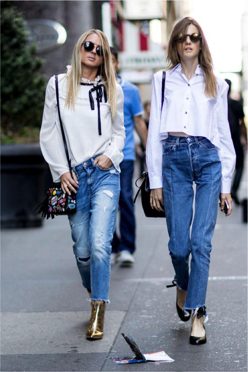 Sokak-Modasının-Vazgeçilmez-Pantolonları copy