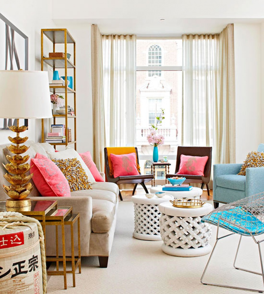Spring-Decorating-Ideas-for-your-Living-Room-Design_10