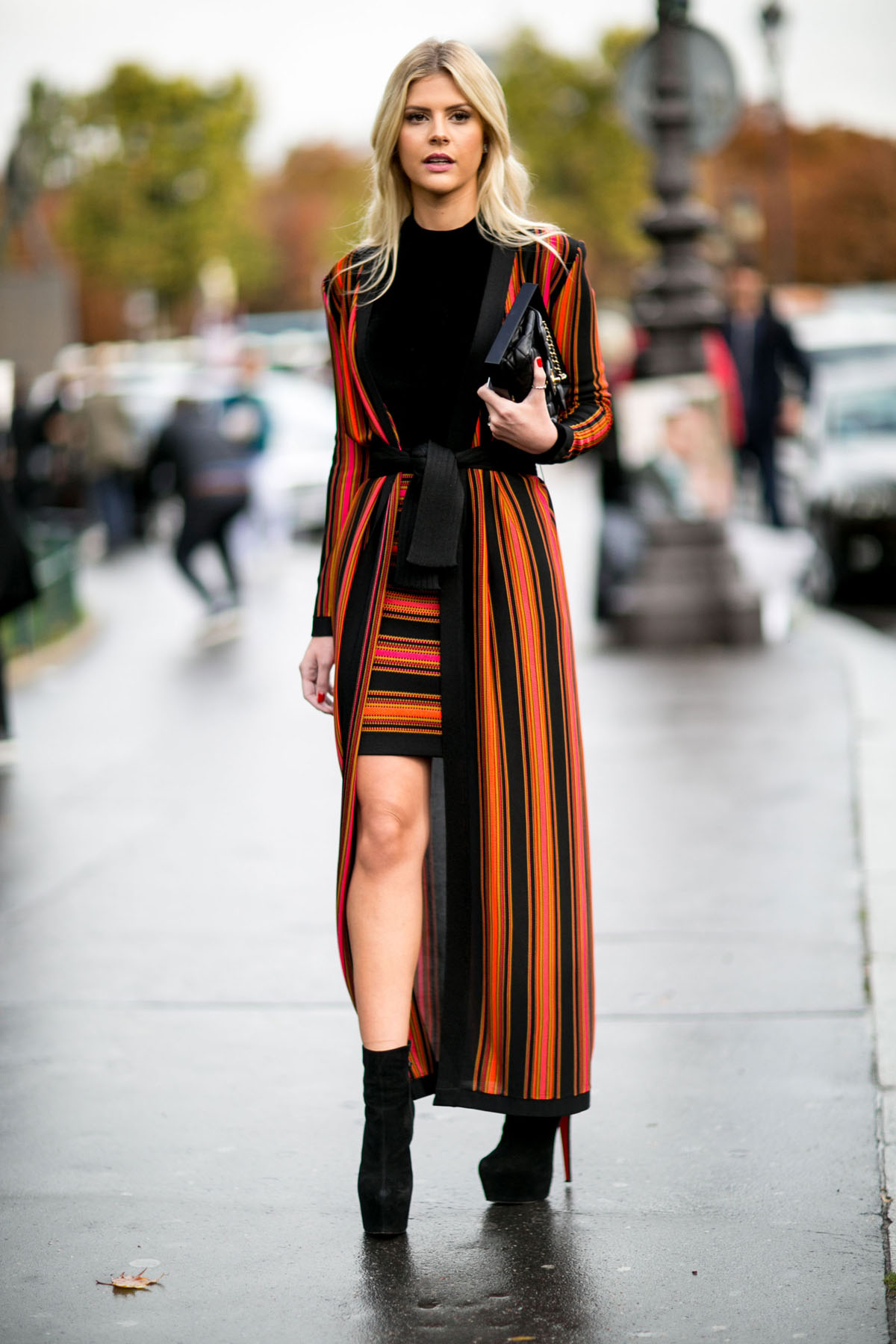 fashion-week-street-style-is-one-of-the-gorgeous-fashion-apparel-for-Fashion-Styles-you-8