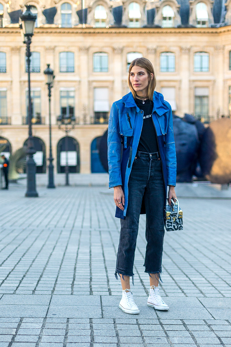 hbz-street-style-pfw-ss2017-day8-10