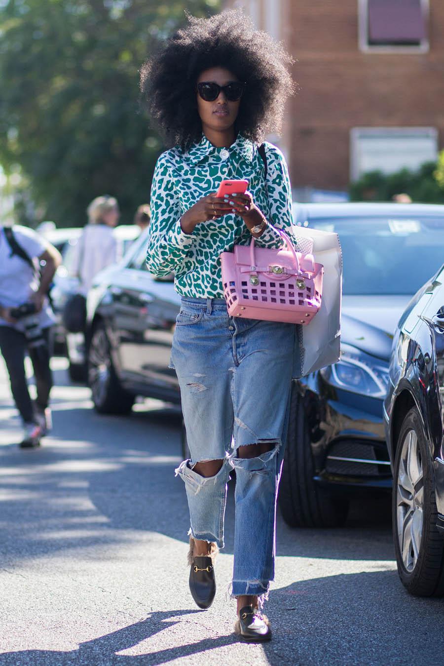 julia-sarr-jamois-leopard-shirt-street-style-main