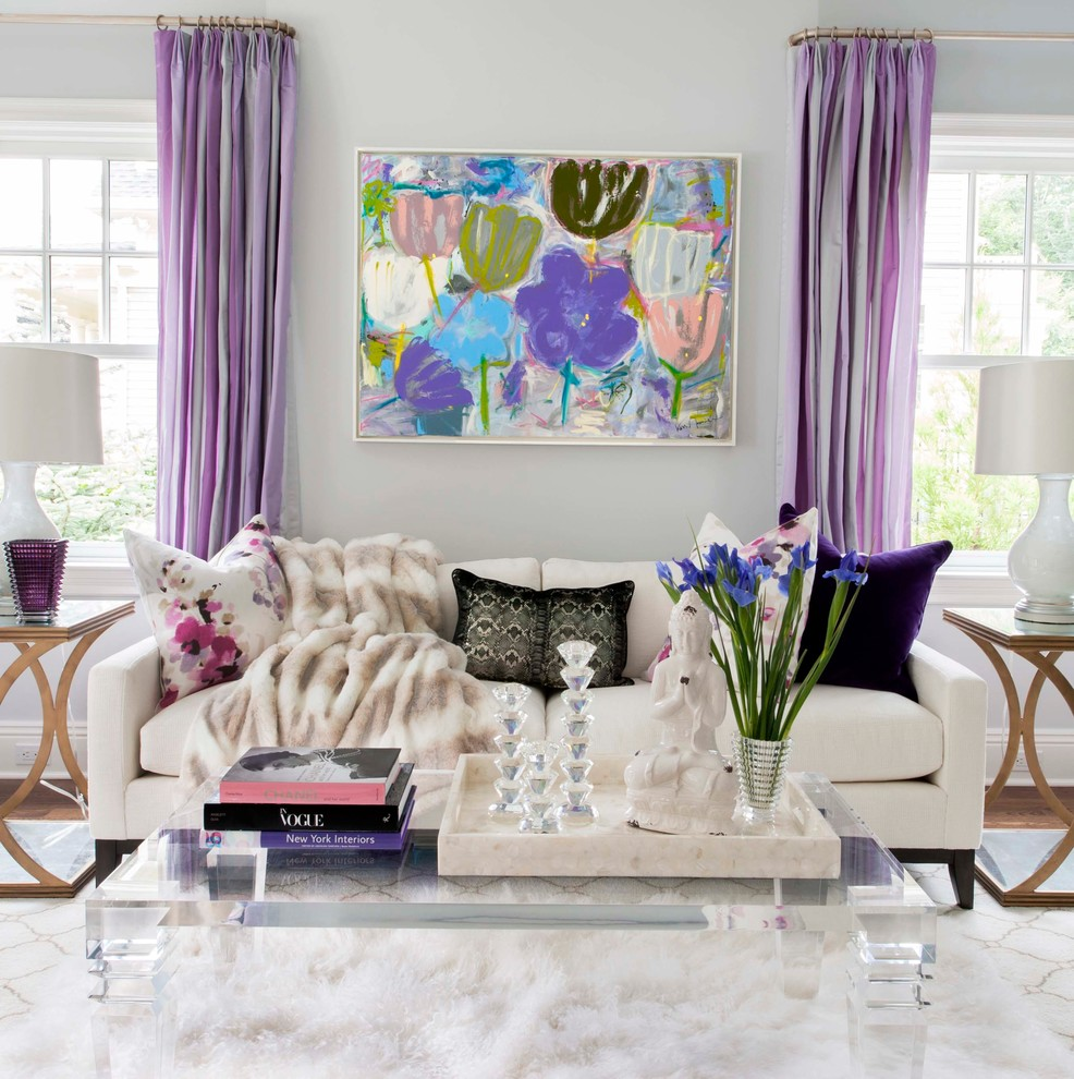 lilac-purple-living-room-grey-spring-decor