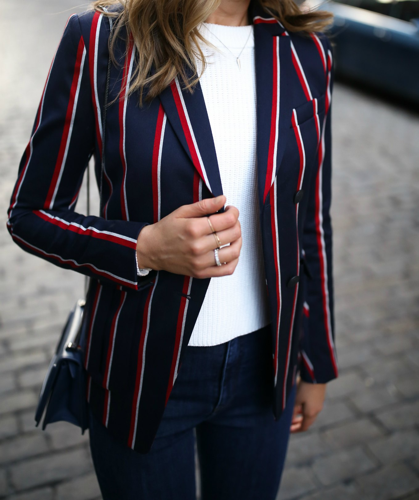 rag-bone-striped-blazer-high-waisted-jeans-business-casual-work-wear-office-style5