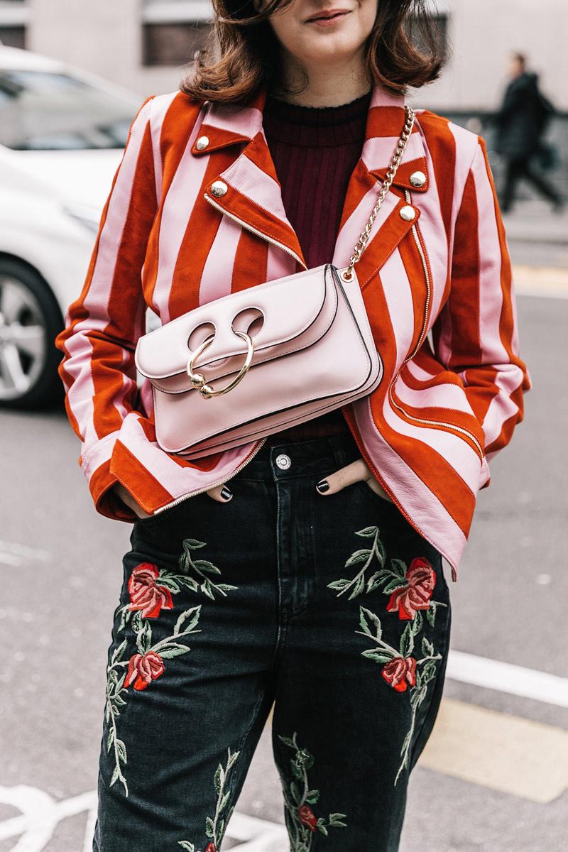 street_style_milan_fashion_week_dia_1_fendi_emilio_pucci_499373943_800x