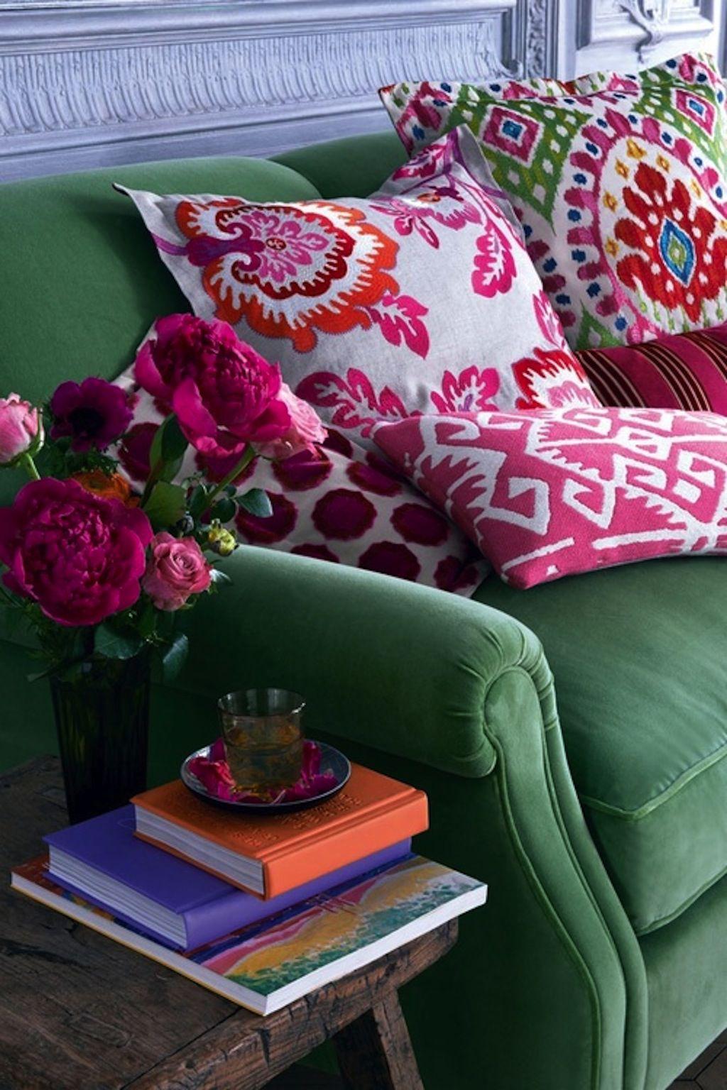 stylish-cushions
