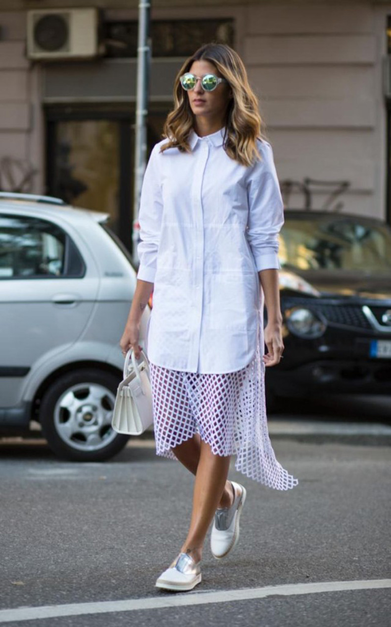 15-Street-Style-Looks-That-Will-Urge-You-to-Wear-a-Shirtdress-16-639x1024