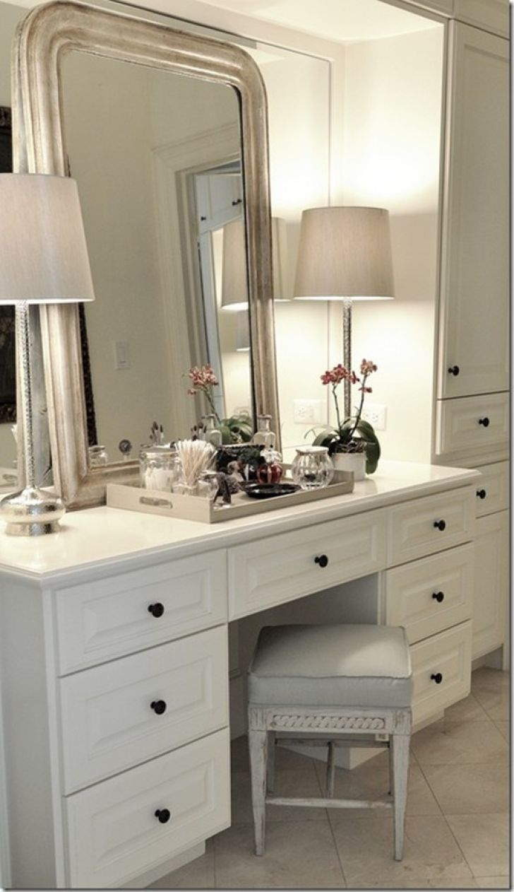 728x0-ikea-dressing-table-with-mirror-420439