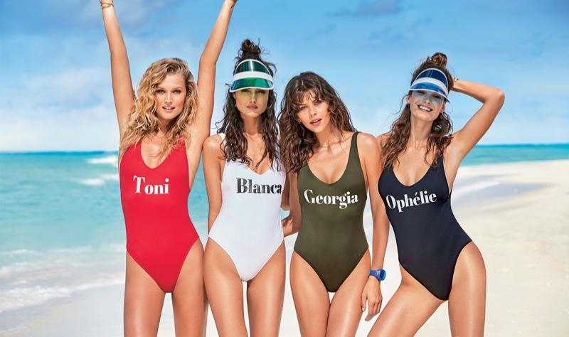 Calzedonia-Swimwear-2017-Campaign-Photos01