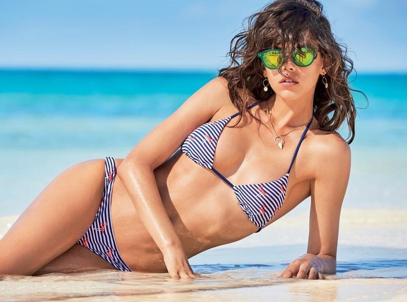 Calzedonia-Swimwear-2017-Campaign-Photos02