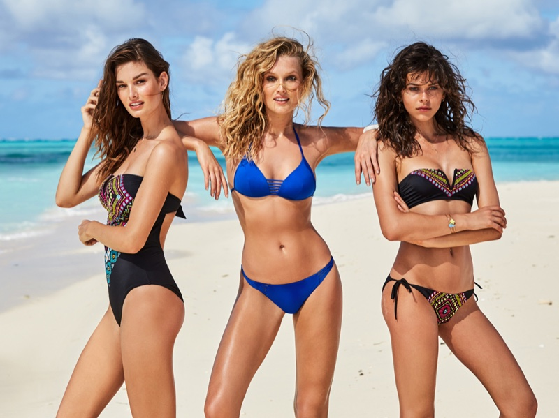 Calzedonia-Swimwear-2017-Campaign-Photos13