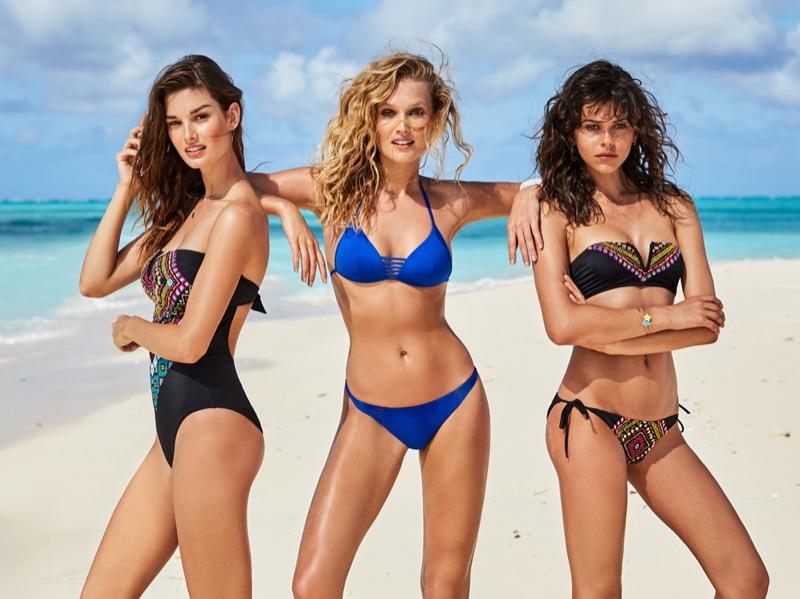 Calzedonia-Swimwear-2017-Campaign-Photos13