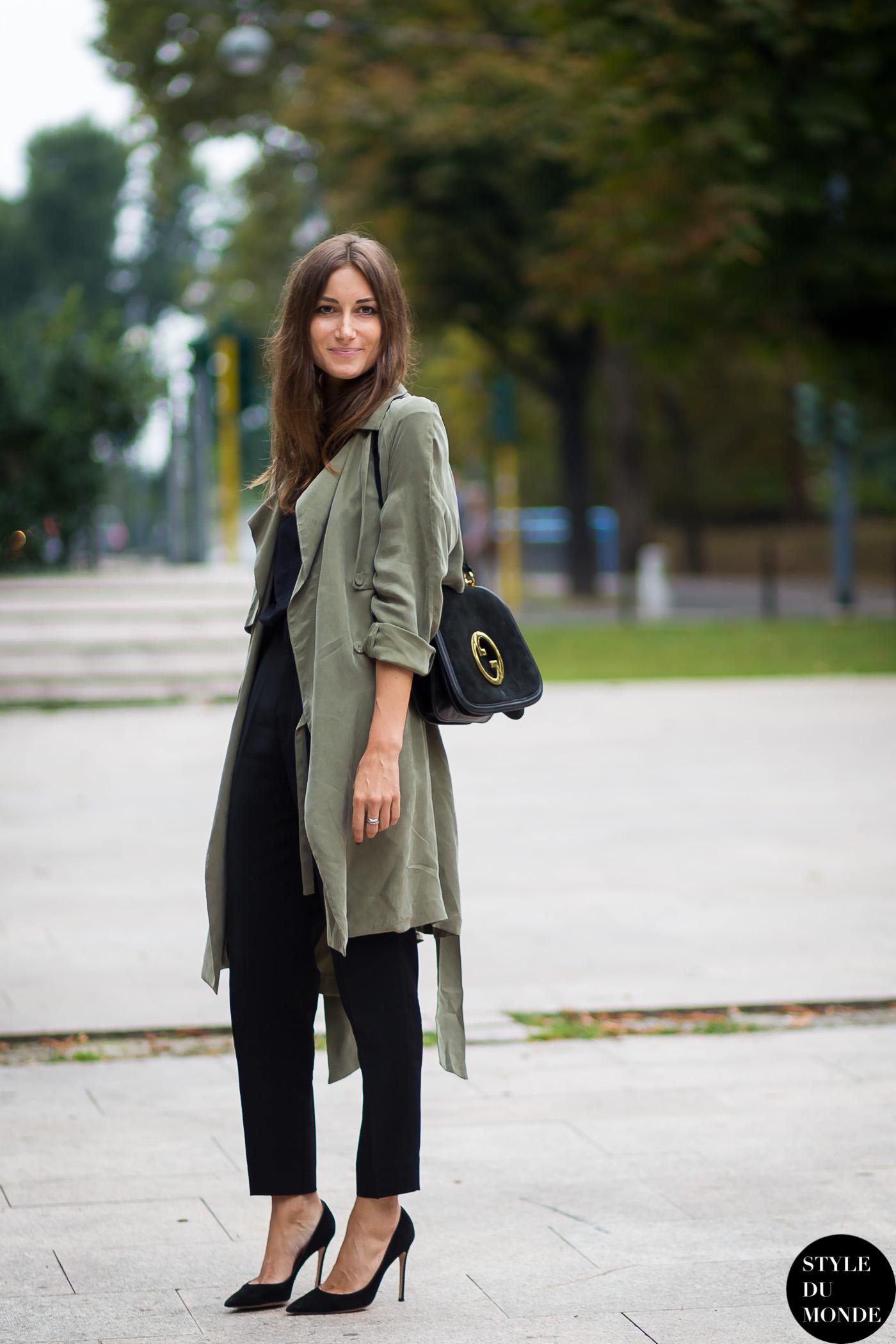 Giorgia-Tordini-by-STYLEDUMONDE-Street-Style-Fashion-Photography_MG_1724