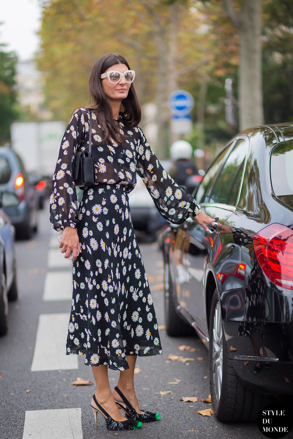 Giovanna-Battaglia-by-STYLEDUMONDE-Street-Style-Fashion-Photography_MG_4611