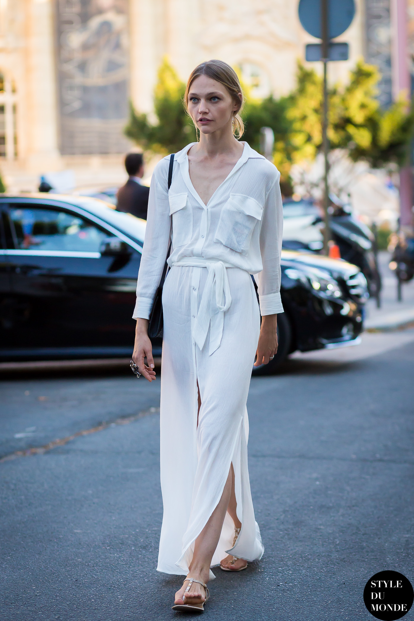 Sasha-Pivovarova-by-STYLEDUMONDE-Street-Style-Fashion-Photography_MG_5945