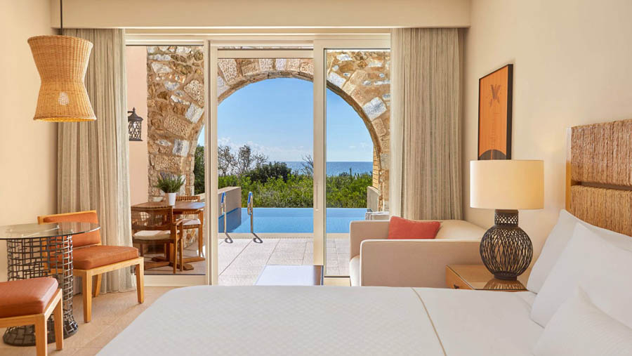 The-Westin-Resort-Costa-Navarino-Costa-Navarino-Premium-Infinity-Room-View
