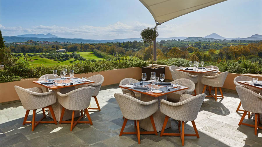 The-Westin-Resort-Costa-Navarino-Flame-Terrace-View