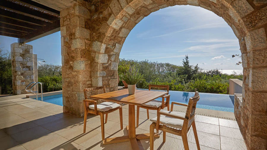 The-Westin-Resort-Costa-Navarino-Greece-Premium-Infinity-Suite