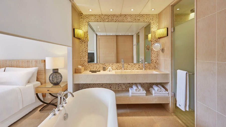 The-Westin-Resort-Costa-Navarino-Greece-Suite-Bathroom