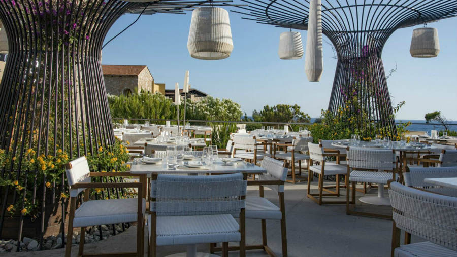 The-Westin-Resort-Costa-Navarino--Inbi-Restaurant-Costa-Navarino