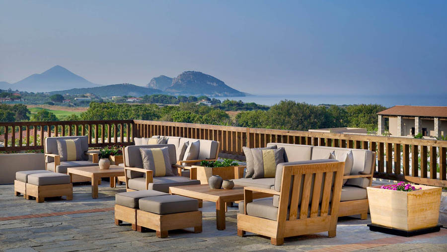 The-Westin-Resort-Costa-Navarino-Lobby-Terrace