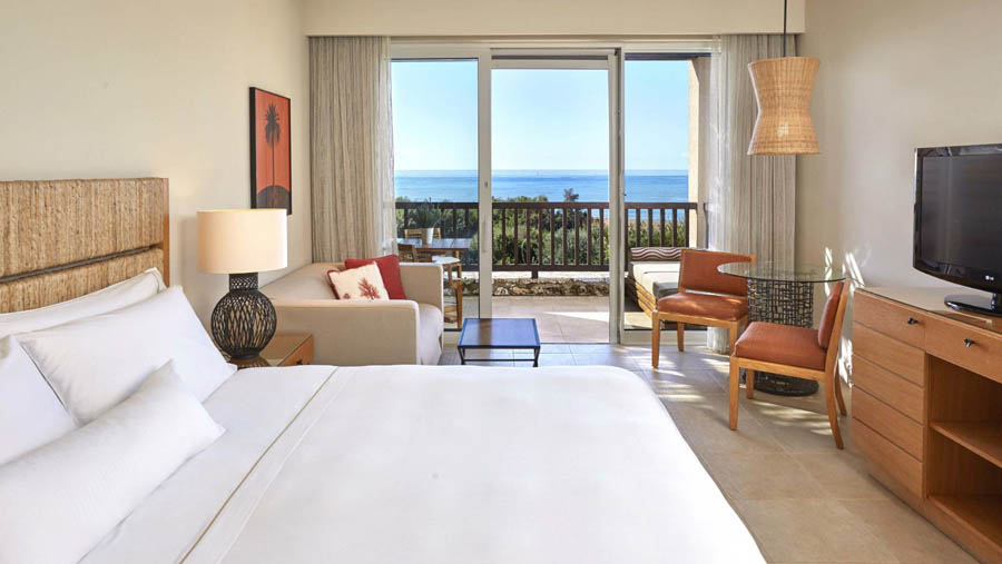 The-Westin-Resort-Costa-Navarino-Premium-Deluxe-Sea-Room