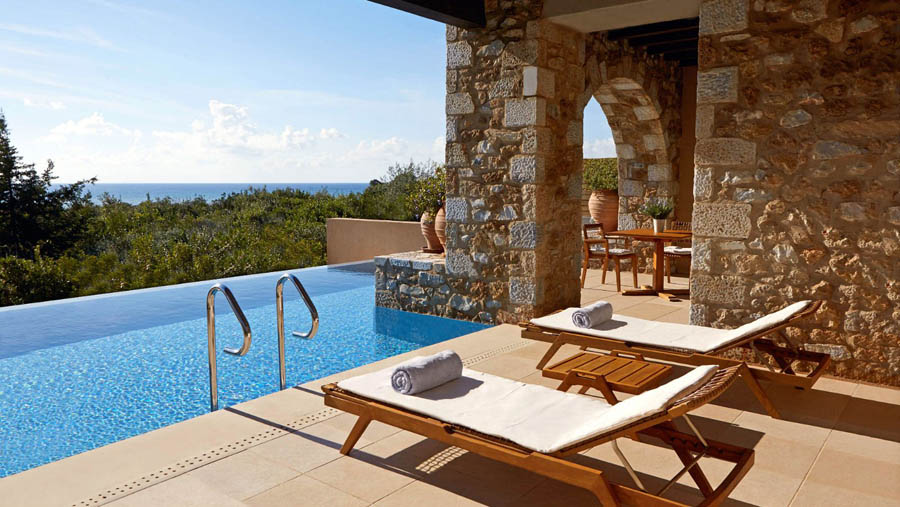 The-Westin-Resort-Costa-Navarino-Premium-Infinity-Suite-Pool
