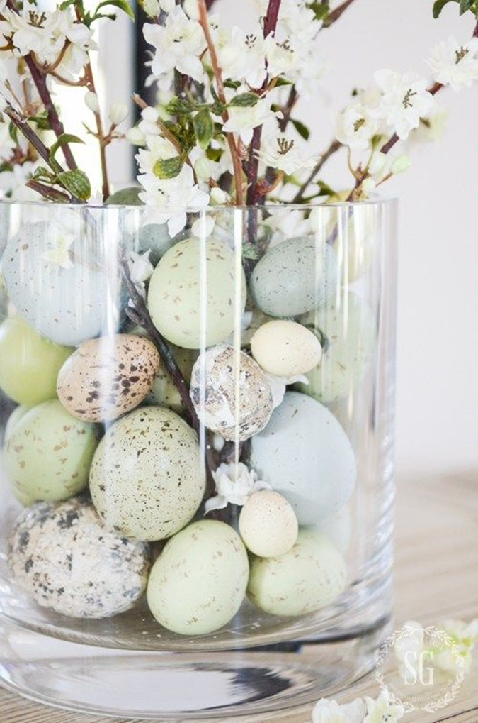 easter-eggs-decoration-inspiration-edaytorial-20