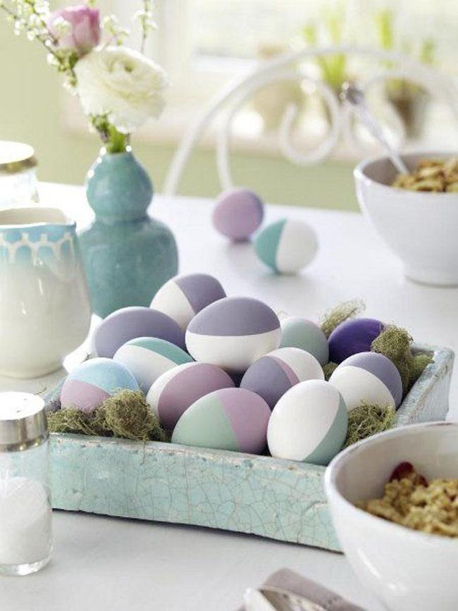 huevos-de-pascua-06