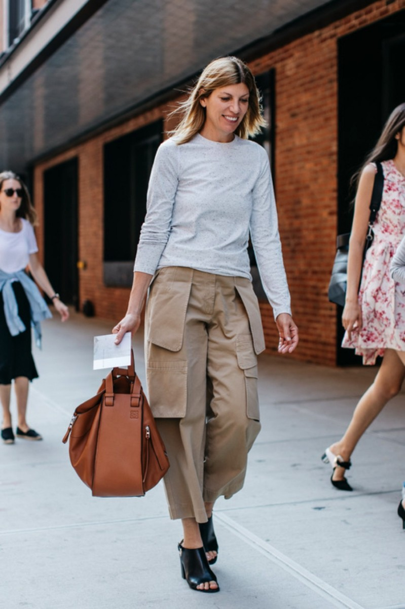 street-style-new-york-fashion-week-nyfw-tommy-hilfiger-gigi-hadid-collection-22