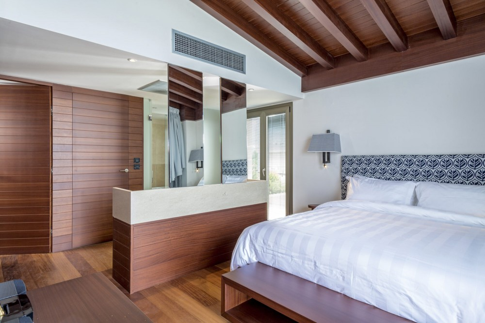 Accommodation_3504