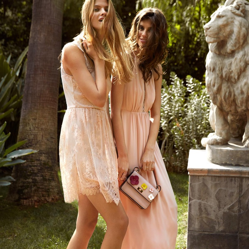 HM-Garden-Party-Dresses01