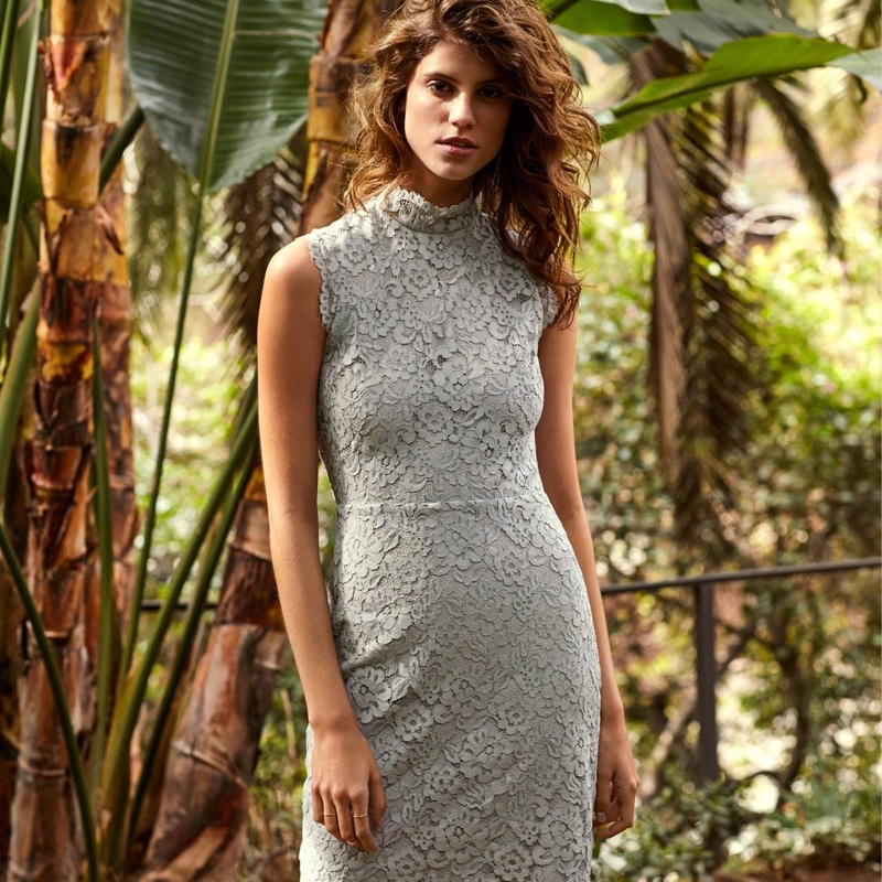 HM-Garden-Party-Dresses05