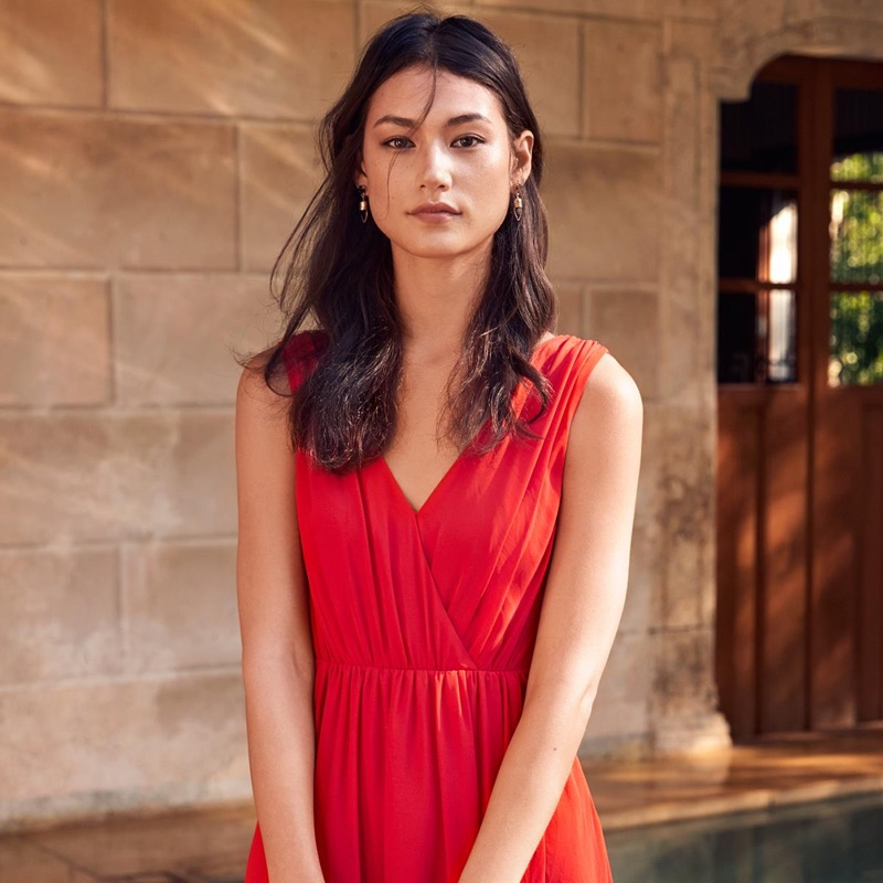 HM-Summer-Party-Dresses-2017-Inspiration03