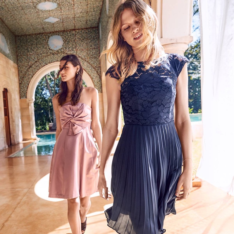 HM-Summer-Party-Dresses-2017-Inspiration06