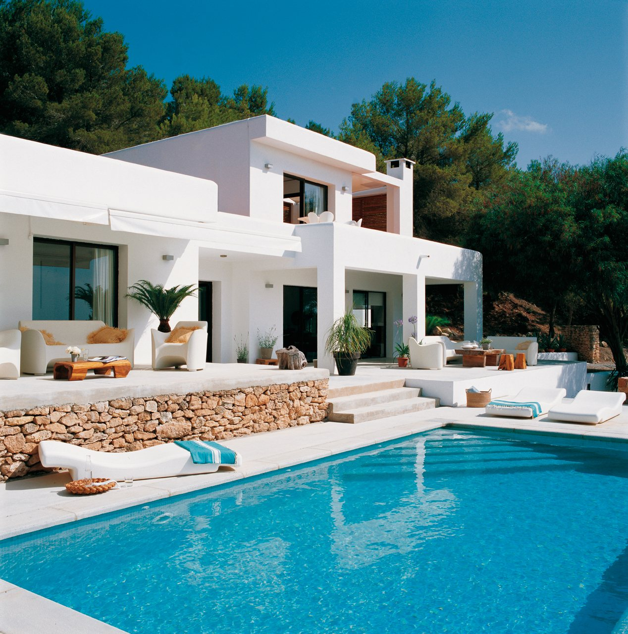 Ibiza-Dwelling-01-1-Kind-Design