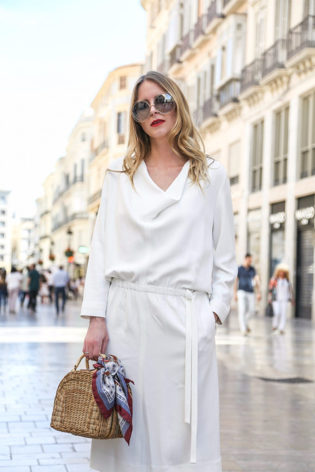 MOD-by-Monique-Fashion-Looks-The-White-Dress-31-1-1080x1619