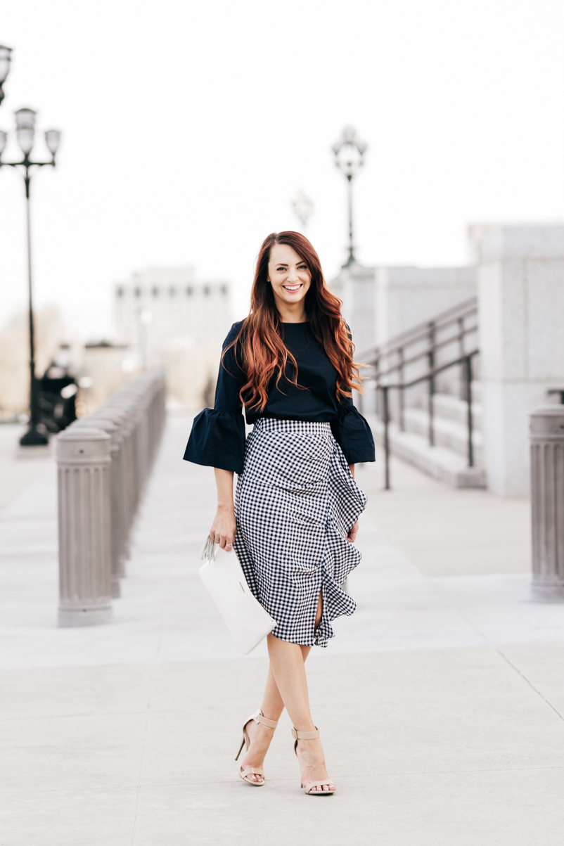 Navy-Bell-Sleeve-Top-Skirt-Paige-4-11-17_2
