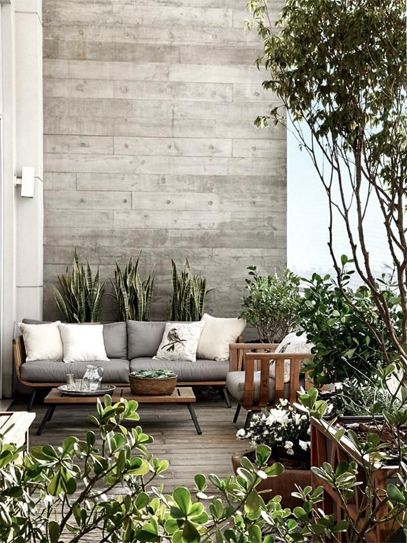R-DISEÑO-INTERIORISMO-MADRID-decoración-de-terrazas-que-te-harán-quedarte-a-vivir-en-ellas-6