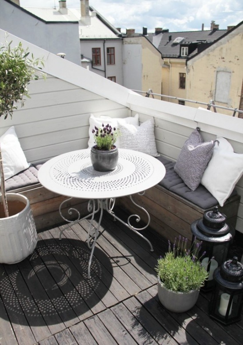awesome-scandinavian-balcony-designs-24-554x786