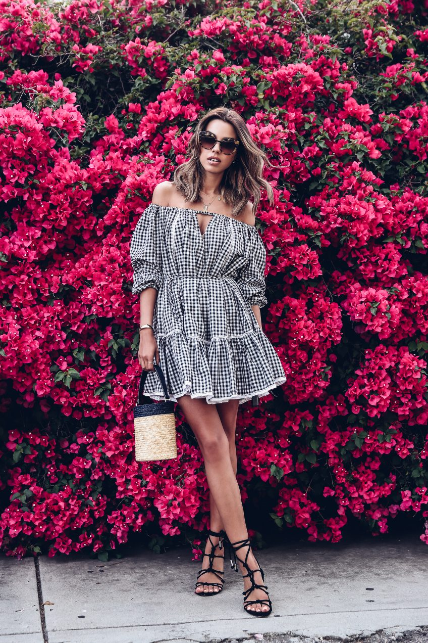 bloomingdales-vivaluxury-2017-2-848x1272