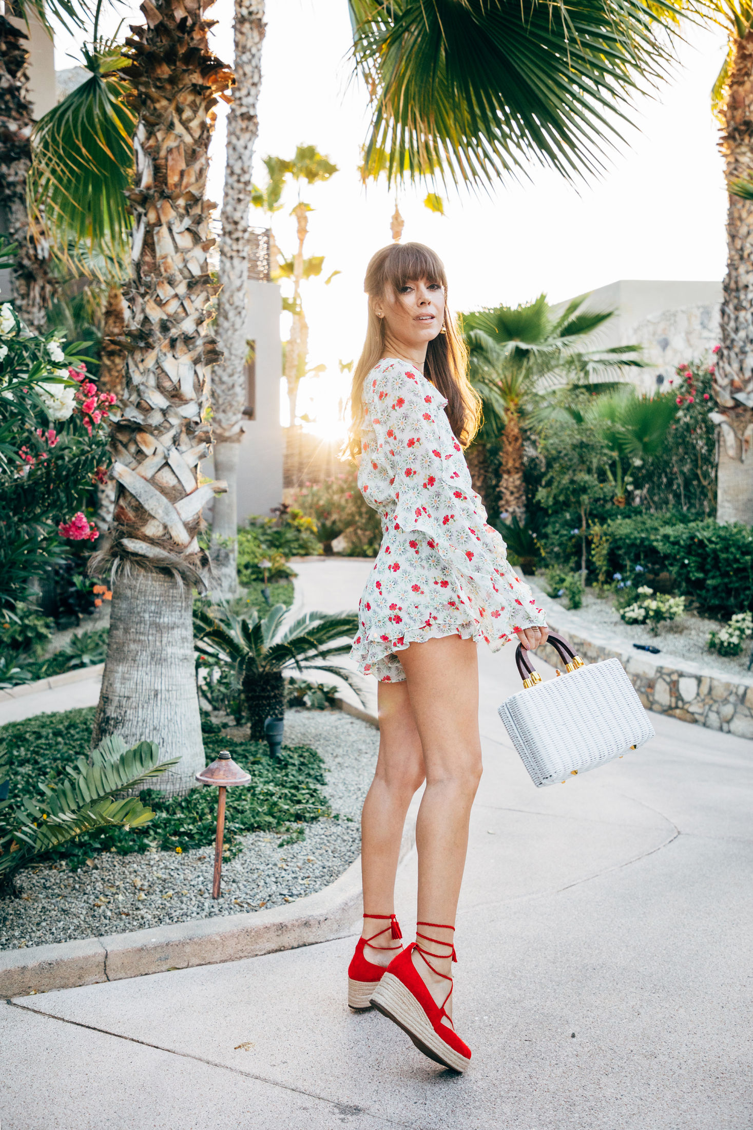 fashion-stylist-spring-trend