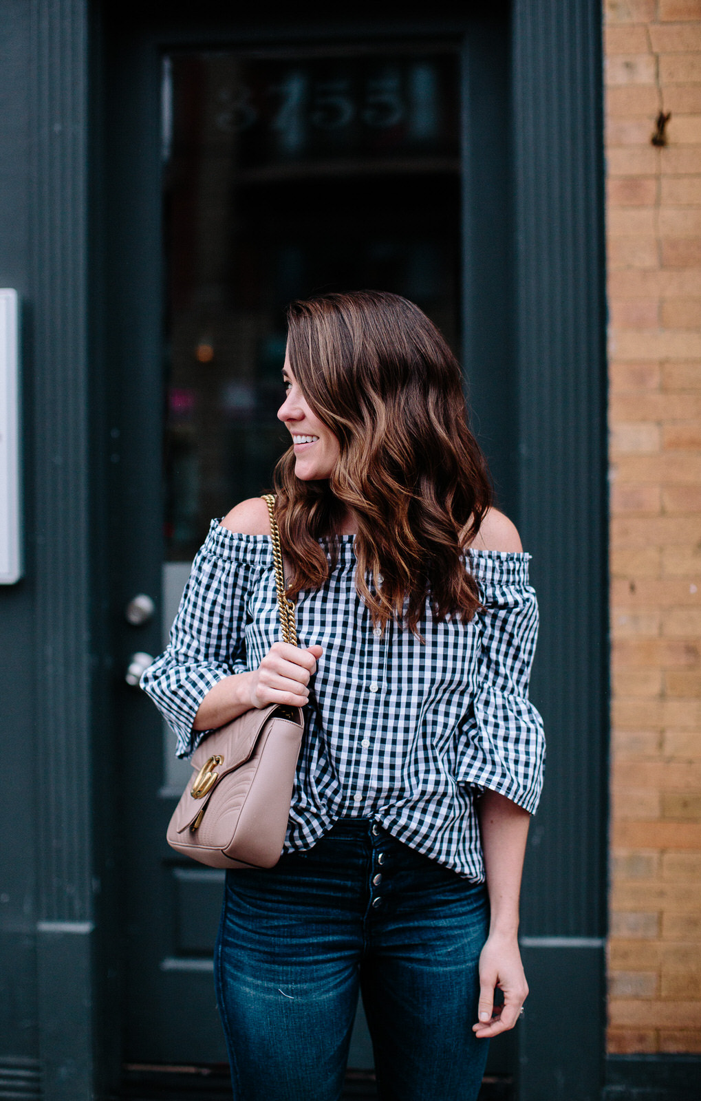 gingham-top-for-spring-8-of-8-1