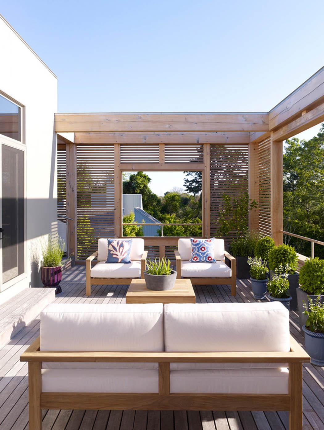 interieur-residence-familiale-secondaire