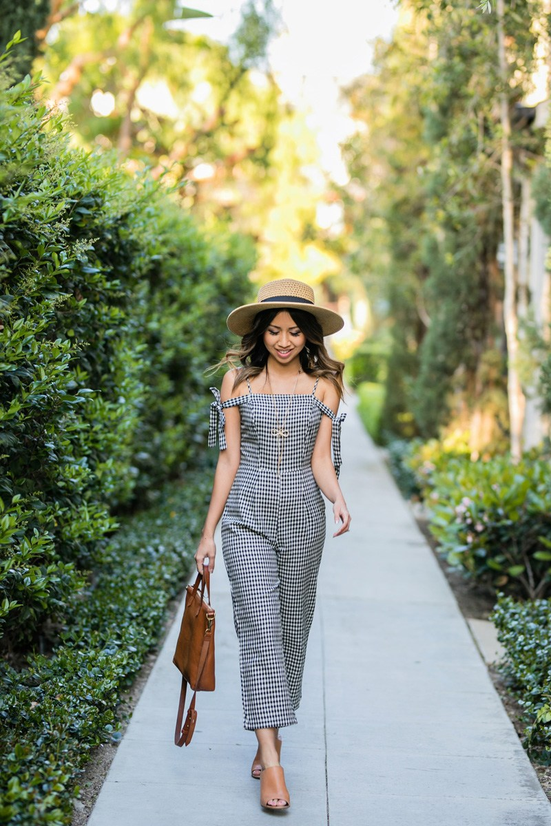 lace-and-locks-petite-fashion-blogger-gingham-jumpsuit-02
